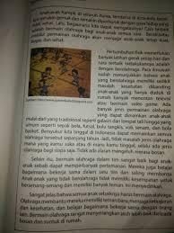 Kunci jawaban buku paket bahasa indonesia kelas 9 halaman 13. Jawaban Buku Paket Bahasa Indonesia Kelas 9 Halaman 118 Info Terkait Buku