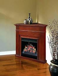 small corner electric fireplace regarding aspiration for amazing heater bedroom fire