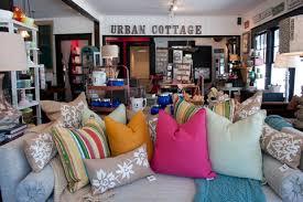 urban decor furniture. Interesting Decor Urban Decor Furniture Modest On Inside Cottage Atlanta 9 Throughout I