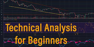 Technical Analysis Charts For Cryptocurrency Cryptocurrency Technical Analysis For Beginners Crypto Of