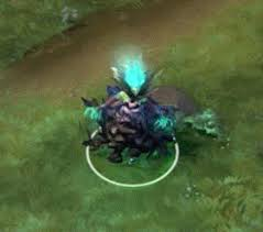 wicked collar of the corpse maiden dota 2 wiki