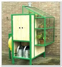 outdoor storage cabinet outdoor