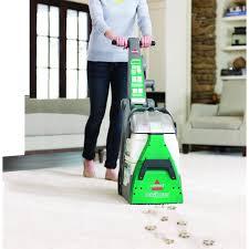 It Works Global Green Carpet Promo July Youtube Arafen .