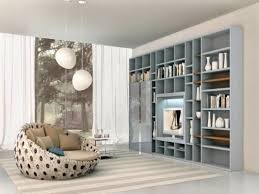 Stylish designs living room White Sofa Architecture Art Designs 17 Stunning Ideas To Decorate Stylish Living Room