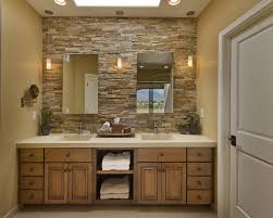 double vanity lighting. Bathroom Awesome Cool Double Vanity Ideas With Download For Mirrors In Attractive 42 Inch White Floating Lighting