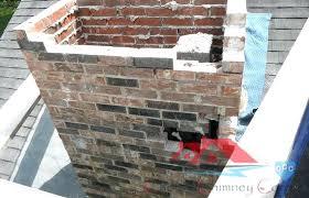 Boral Brick Chart Mortar Brick Missing Mortar Brick Mortar Colour Chart Mortar