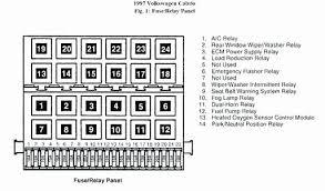 1998 vw jetta fuse box manual e book 1998 vw jetta fuse box wiring diagram for you98 jetta fuse box manual e book 1998
