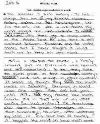 writing an argumentative essay example writing an argumentative essay example