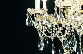 plastic crystal chandelier large size of chandeliers design fabulous maria candle vintage plastic crystal chandelier parts