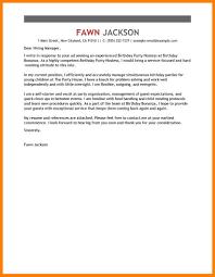Resume Cover Letter Format Pdf Resume Cover Letter Docx Resume Cover