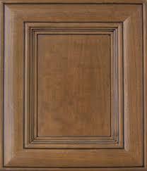 cabinet door flat panel. Miter Flat Panel Cabinet Door