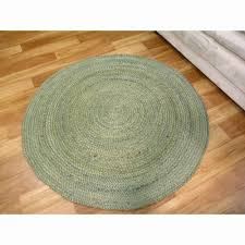 round outdoor rugs awesome plain green round jute seagrass sisal rugs free aust