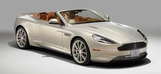 aston martin db9 convertible. aston martin db9 convertible a