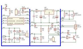 ups wiring diagram circuit ups image wiring diagram ups wiring diagram ups auto wiring diagram schematic on ups wiring diagram circuit