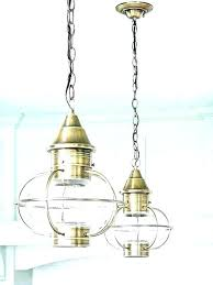 nautical pendant lights nautical lighting nautical lighting fixtures coastal ceiling light fixtures s outdoor nautical lights nautical pendant lighting