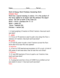 work and power problems worksheet worksheets library  work worksheets physics the best and most comprehensive worksheets · work and power problems worksheet photos