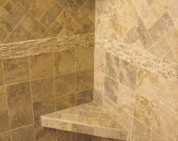 Bathroom Ideas For Tiling A Shower  Shower Tile Ideas  Shower Small Shower Tile Ideas