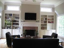 Living Room Furniture Arrangement With Tv Living Room Ideas Corner Fireplace Arranging Furniture Exclusive