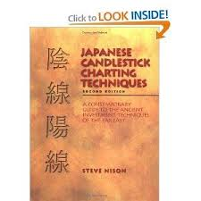 Japanese Candlestick Charting Techniques Youtube Japanese Candlestick Charting Techniques Second Edition By