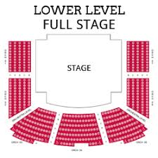Temple Liacouras Center Seating Chart Lew Klein Hall Seating Chart Temple Performing Arts Center