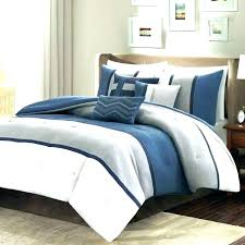 white comforter set queen dark blue bedding sets navy and white bedspread navy and white bedding