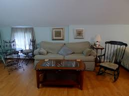 beautiful costco coffee table with houzz coffee table and home goods coffee tables