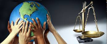 Как подготовить качественный реферат ru Новости  экологическое право