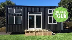 how much are tiny houses. Tour The Millennial Tiny House How Much Are Houses A