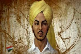 shahid bhagat singh short speech essay article  bhagat singh short speech essay article