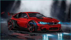 Best 9K Car Wallpapers - Top Free Best ...