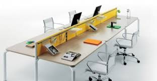 small office designs. Modern Minimalist Office Furniture Designs For Small Design With