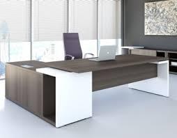 designer office tables. office tables images designer safarihomedecor a