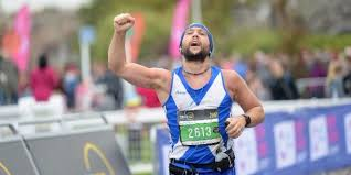2018 lincoln half marathon. wonderful marathon entries open for 2018 scottish half marathon u0026 10k in lincoln half marathon