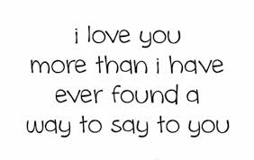 Quotes To Express Love For A Boy Hover Me New Love Quotes For Boys