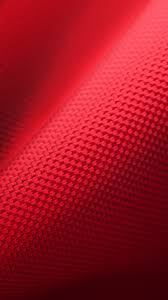 red wallpaper iphone. Perfect Wallpaper Previously Posted Wallpapers Intended Red Wallpaper Iphone P