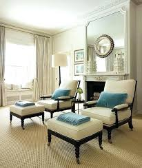 master bedroom ideas with sitting room. Bedroom Sitting Area Ideas Double Chairs For My Master Small  Room . With T