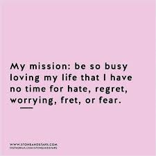 Today Quotes About Life Simple Today Quotes About Life Awesome Quotes About Today 48 Quotes