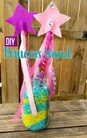 if you re a fan of nella the princess knight make your own diy