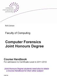 2 1 honours degree doc mittnastaliv tk 2 1 honours degree