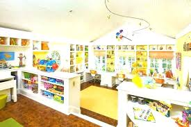 cool playroom furniture. Fun Playroom Furniture Ideas. Children Storage Kids Ideas For Large Size Cool T