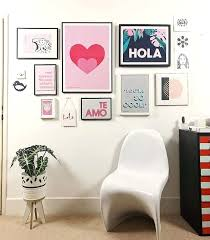 picture gallery wall studio office gallery wall picture gallery wall app gallery picture frames wall set
