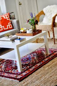 160 best natural fibers images on rugs usa family layering throw rugs