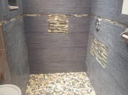 Flooring  Shower Tile Floor Prepshower Installation Bathroom Prep - Installing bathroom tile floor