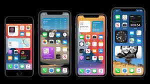 iOS 14 problems: here's how to fix the ...