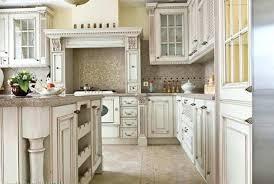 antique white kitchen ideas. Antique White Kitchen Ideas U