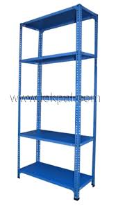 Powder Coating Racks Suppliers Slotted angle racks Medium duty racks Light duty racks 28