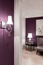 dark purple paint colors for bedrooms. Fantastic Images About Room Colors On Purple Lamp Paint With Walls Home Design Ideas In Dark For Bedrooms