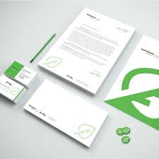 Graphic Design Green The 8 Types Of Graphic Design 99designs