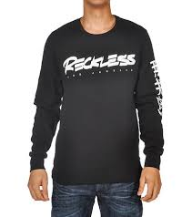 puma young and reckless. home / mens shop by brands young and reckless little tokyo fleece crewneck sweatshirt puma young and reckless