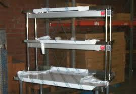 Stainless Steel Kitchen Prep Table Kitchen Sohor